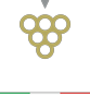 Fisar Palermo Logo